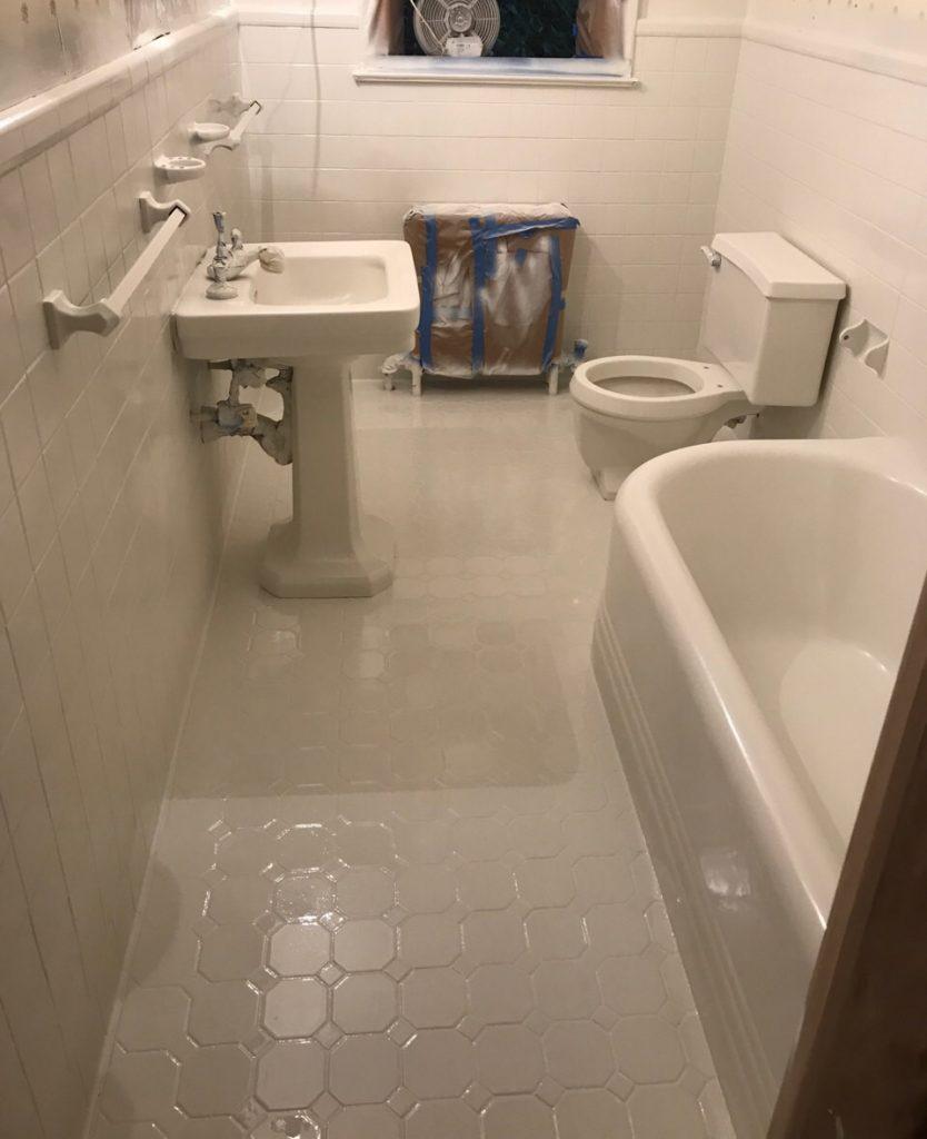 $279 BATHTUB refinishing | TILE Reglazing | AZReglazing.com