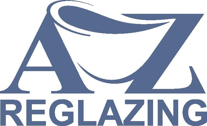 AZ Reglazing, Inc