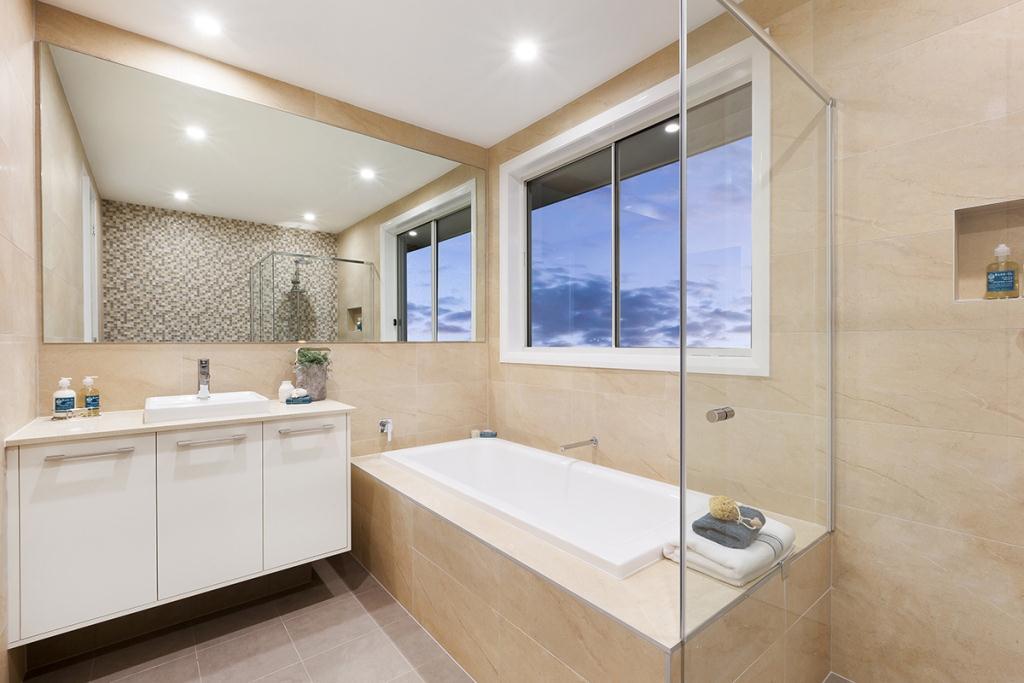 bathtub reglazing in Queens