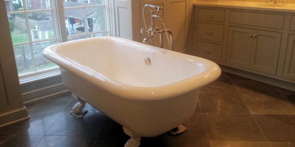 Apply To Professional Bathtub Refinishing Companies Needing To Restore Your Fixture New Looking Az Reglazing Inc